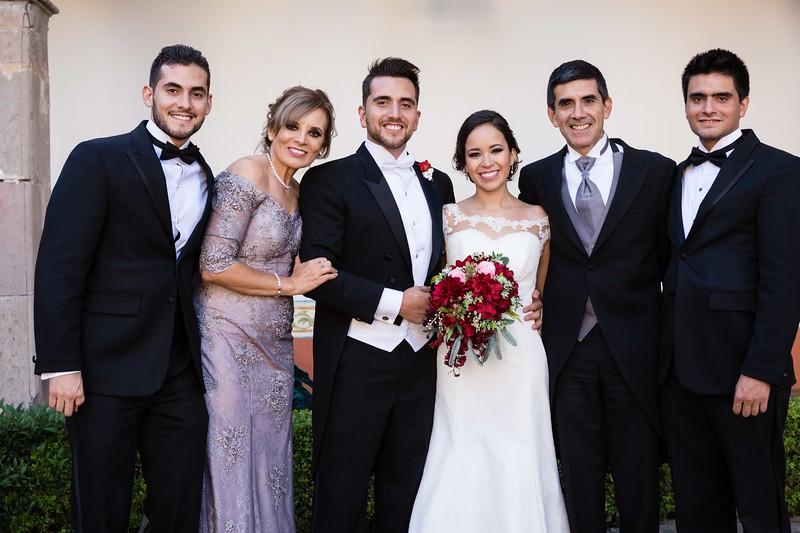 F&D boda ( Hacienda Los Albos, Querétaro )-1048.jpg