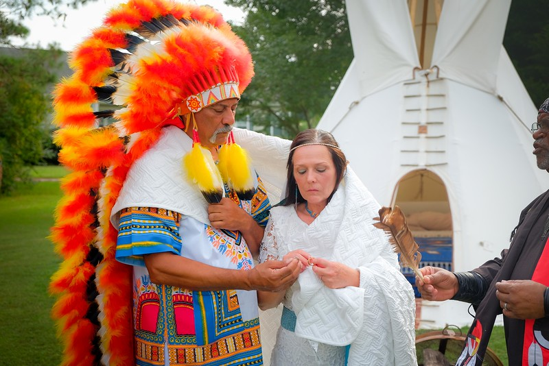 RHP KBAR 10012016 Wedding Ceremony Images 66 (c) 2016 Robert Hamm.jpg
