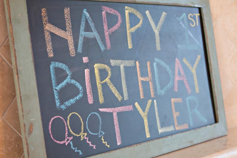 Tyler 1 026copy.jpg