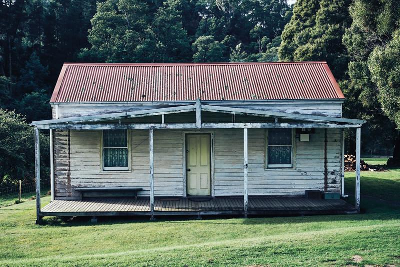 www.torstensson.com.au
