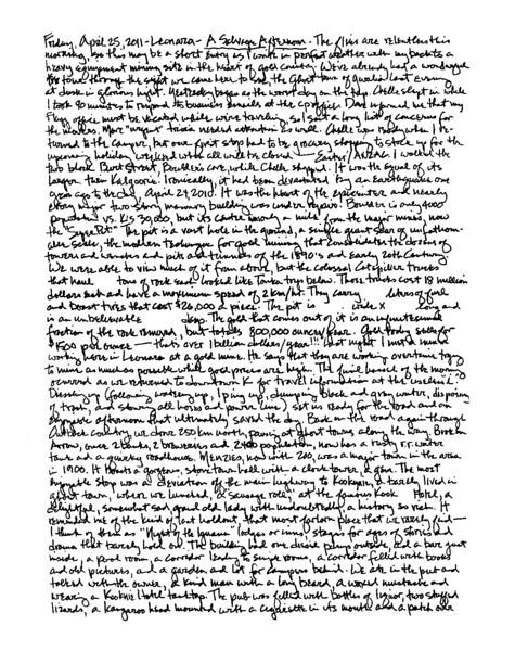 journal 019.jpg