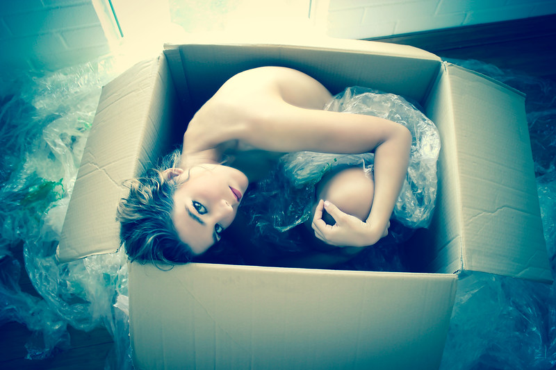 Tilena_box1.jpg