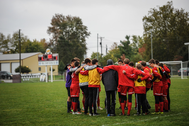 10-27-18 Bluffton HS Boys Soccer vs Kalida - Districts Final-347.jpg