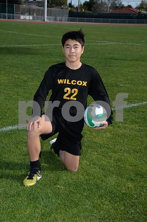 3-6-18 Wilcox Boys FS Soccer
