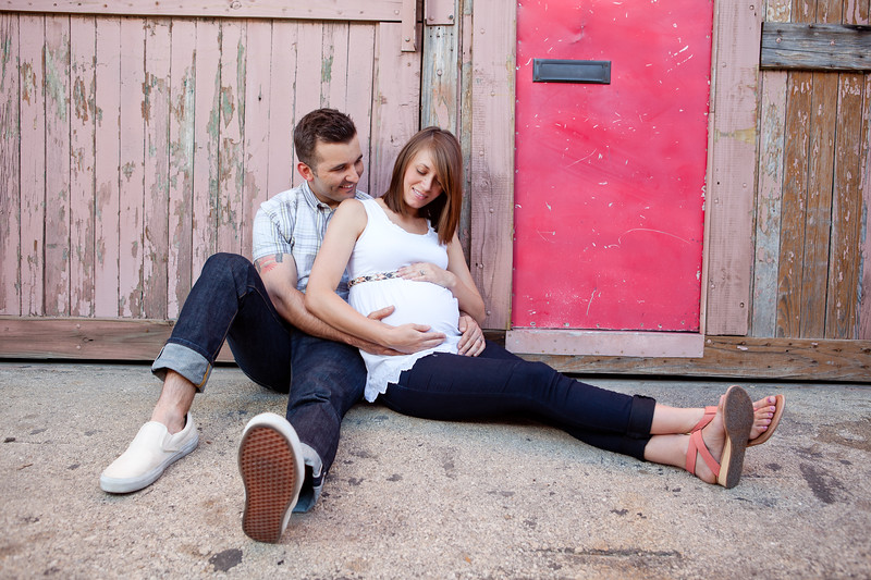 endsley_maternity_0020.jpg