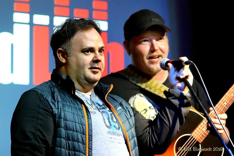 Bob Donaldson & Jaydee Bixby - It's Your Song 04-19 376.jpg