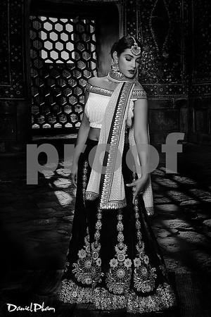 India Khushy Designer