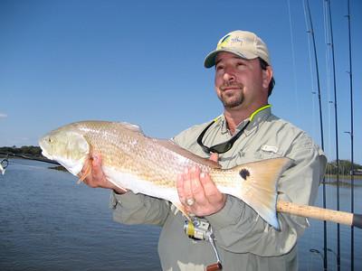 Feb 26th Steve Gilbert