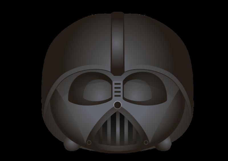 Star Wars_Darth Vader.png