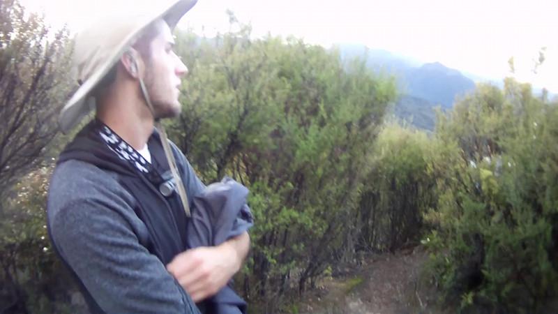 2014-07 New Zealand 0514.MOV