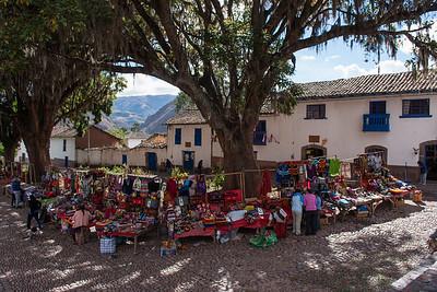 Inka Express Cusco