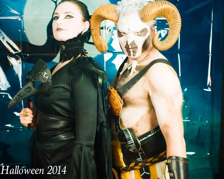 Halloween 2014 (979 of 938).jpg