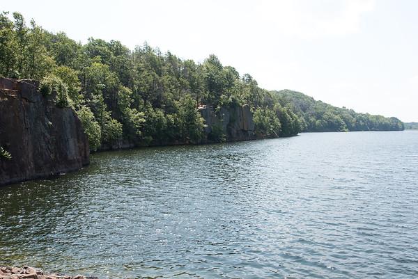 Reservoir-nb-083018-09