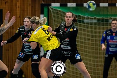 2020-03-06 Eslöv - Kristianstad KHK