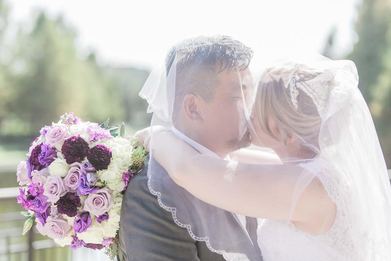 ELP1104 Amber & Jay Orlando wedding 1236.jpg