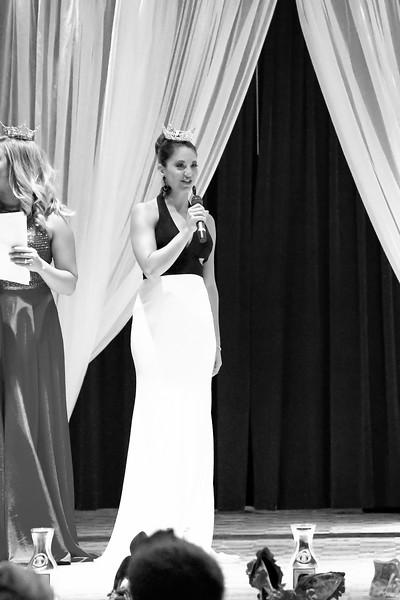 Miss_Iowa_20160605_170447.jpg