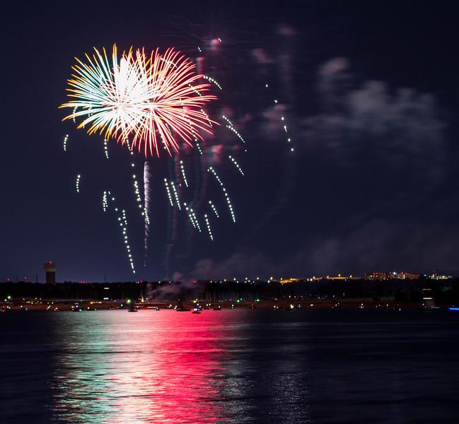 Firework 14-1.jpg