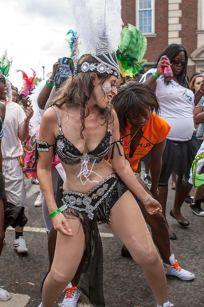 Obi Nwokedi - Notting Hill Carnival-114.jpg
