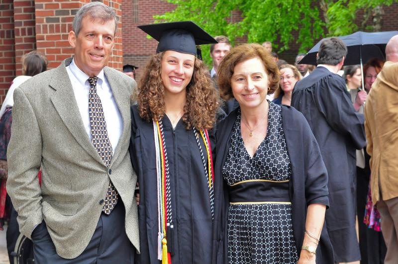 Jen Graduation-0138.jpg