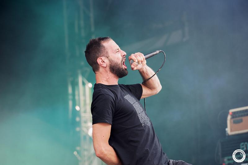 Herod - Irreversible Festival 2017 06 (Photo by Alex Pradervand).jpg