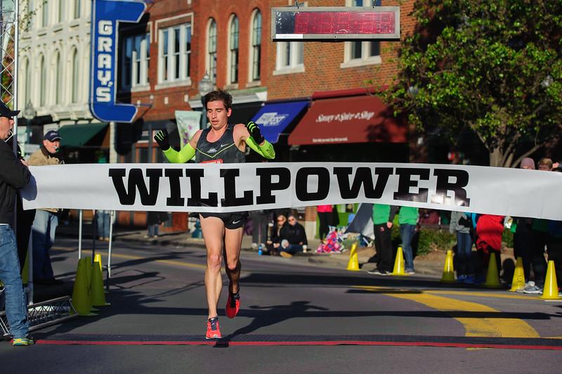 willpower2016-195.jpg