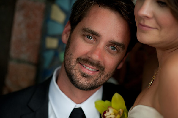 ETHAN-JANEL FAMILY & BRIDAL PARTY ACCESS