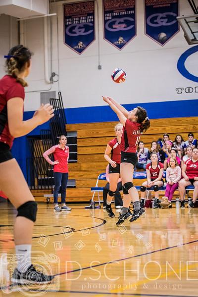 Rowan Live Volleyball-37.JPG