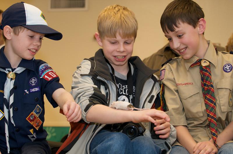 Cub Scouts Live Animals  2010-01-21  98.jpg