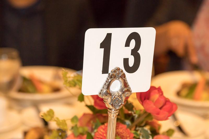 tables-1075.jpg