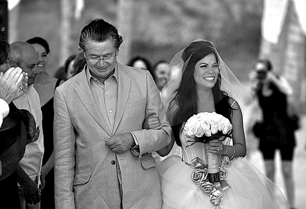 Weddings General Images