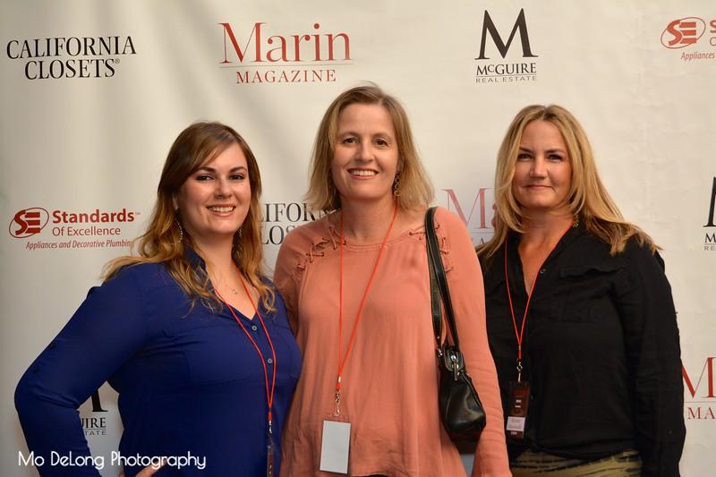 Leigh Walker, Maeve Walsh and Kirstie Martinelli.jpg