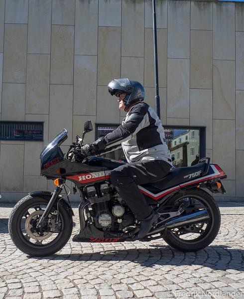 KungsbackaRallyt2015-70.jpg