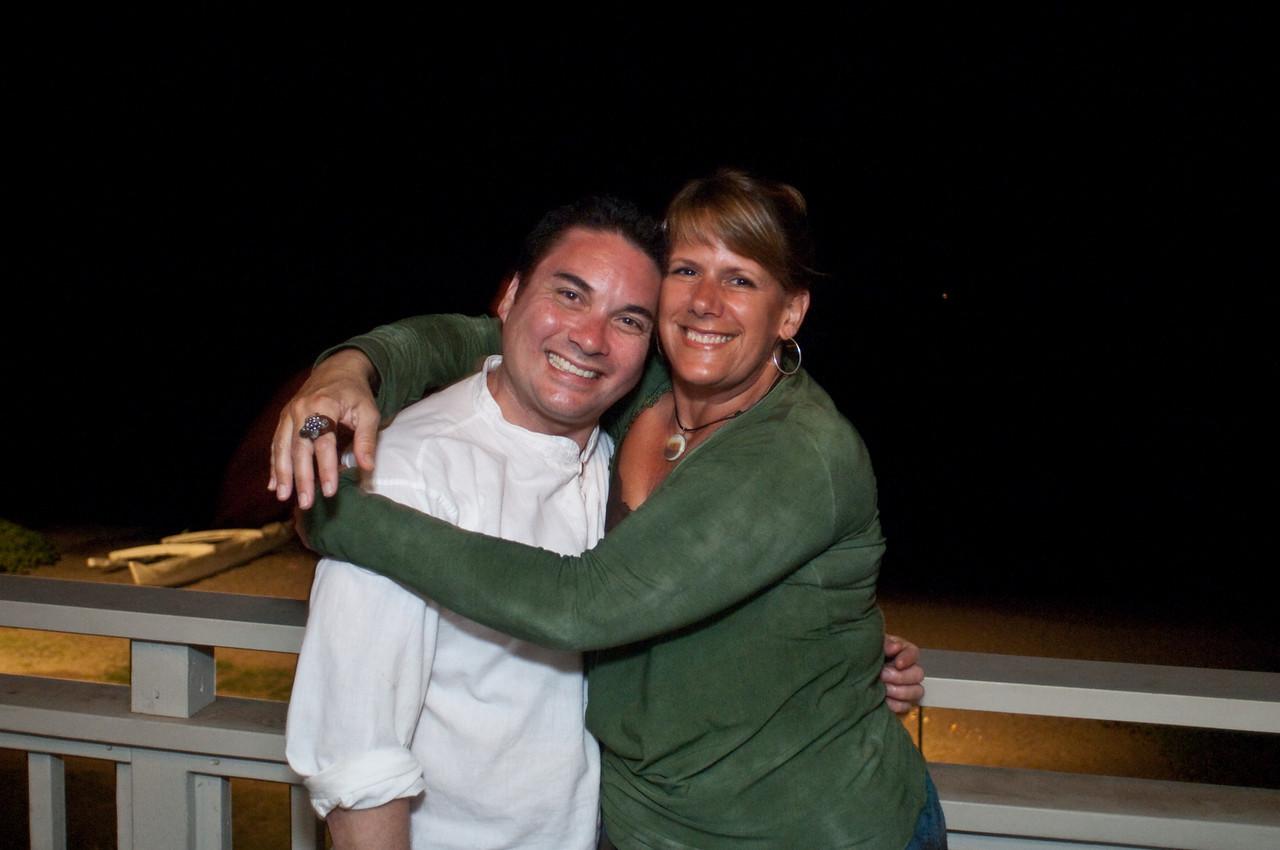 Dave&Jess303