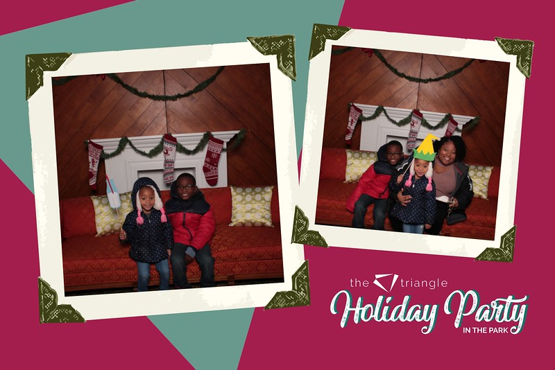 the-triangle-photo-booth36.jpg