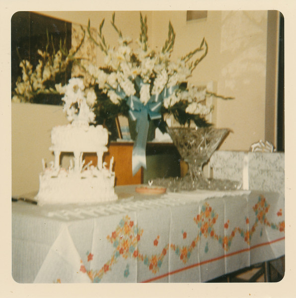 The Cake Table.jpg