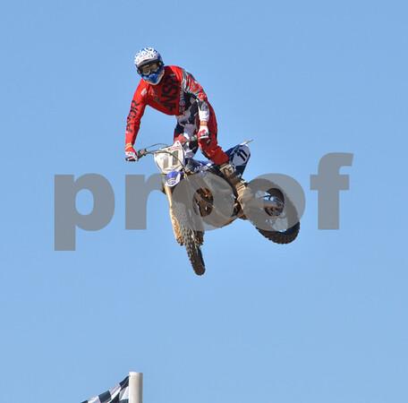 exp race 10