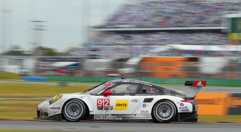 Rolex16-9227-Porsche#912.jpg