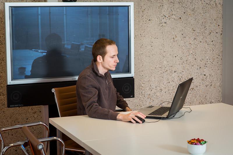 18-02-27 Commercium in Bedrijf - foto Annette Kempers-109.jpg