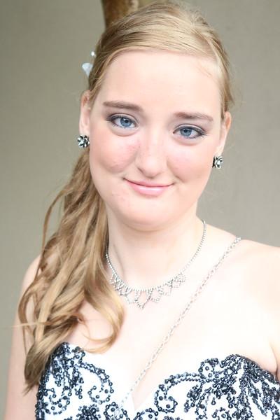 Marta Prom-Kiersten