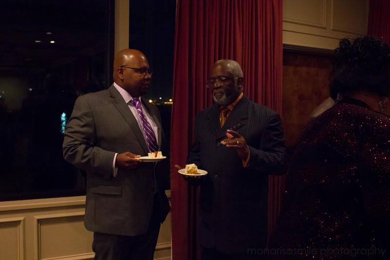 Pastor Will's Anniversary-165.jpg