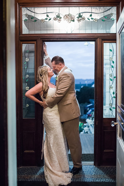 Dave and Krista-129.jpg