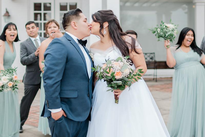 © 2015-2020 Sarah Duke Photography_Herrera Wedding_-611.jpg