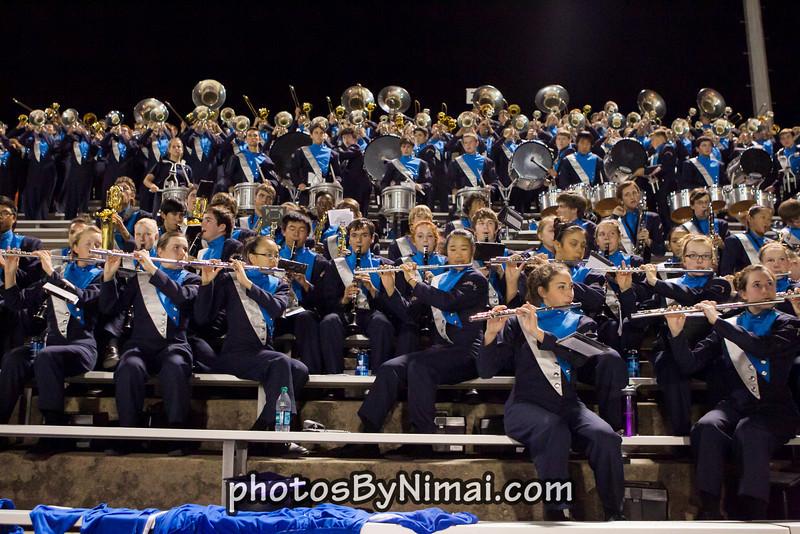 WHS_Band_Game_2013-10-10_4288.jpg