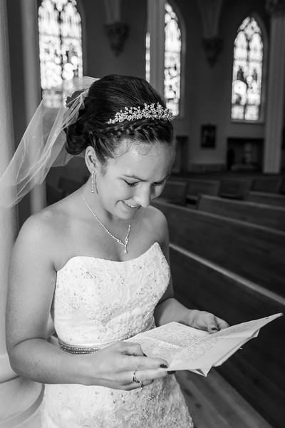 Jennie & EJ Wedding_00175-BW.jpg