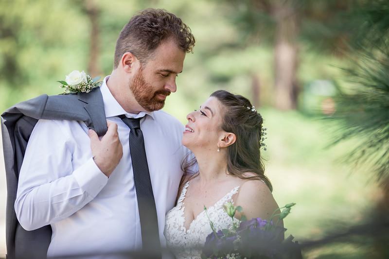 xSlavik Wedding-2154.jpg