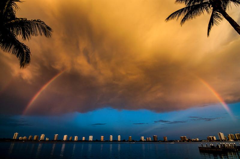 rainbowNP2.jpg