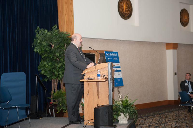 Ethics Keynote Speaker-9553April 03, 2013.jpg