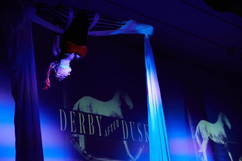Derby_After_Dusk_202.jpg
