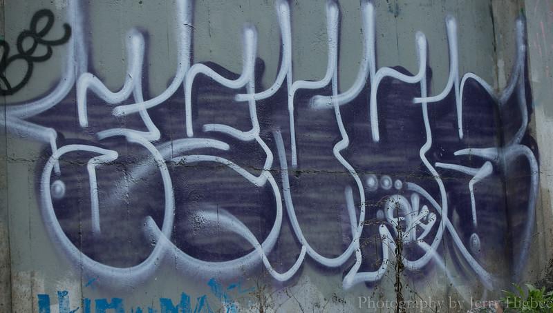 hbp-graffiti--8360.jpg