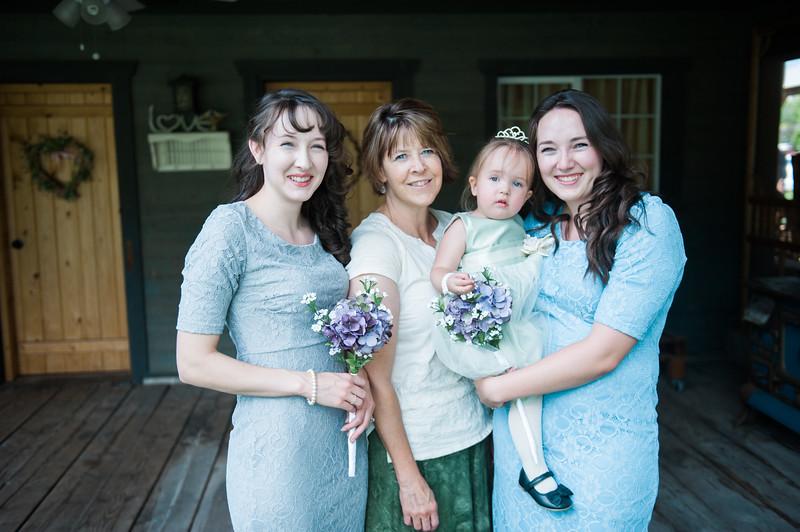 Kupka wedding Photos-348.jpg